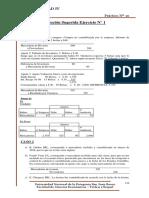 2018 - Solución  TP N° 10  Compras y cuentas a pagar