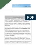 Historia de La Auditoria-V2 (2)
