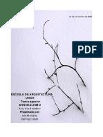8393355-Minimalismo.pdf