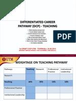 1st Draft Teaching Pathway-24.08.2016.PDF