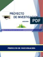 Desarrollo de la Estructura del Anteproyecto - Alumnos.pdf