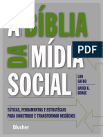 A-Biblia-Da-Midia-Social.pdf