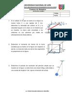 examen de mecanica.docx