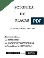235177943-Clase-02-Tectonica-de-Placas.ppt