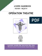 HSS-404-Thbk-GDA 07.10.2014.pdf
