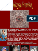 theroyalfamily-110214120649-phpapp01