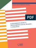 alinhamento entre o investimento social privado e o negócio.pdf