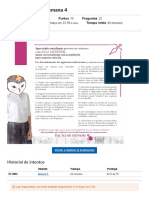 Examen parcial - Semana 4_ RA_SEGUNDO BLOQUE-PENSAMIENTO ALGORITMICO-[GRUPO1] Intento 1.pdf