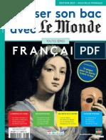 bac_monde.pdf