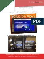 Configuracion 3g Para Mdvr