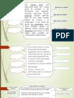 LECTURA IDEA PRINCIPAL.pptx