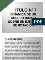 TEORIA DE DINAMICA DE 1 C.R..pdf
