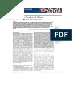 Artículo de nefrofisiología.docx
