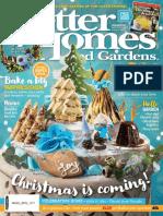 Better Homes and Gardens Australia - December 2017.pdf