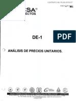 Anexo de-1 Icacsa