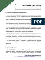 Confiabilidad Operacional-Gassan.pdf