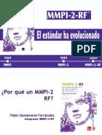 Presentacion_MMPI-2-RF.pdf