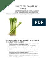 PROPIEDADES DEL ZACATE DE LIMÓN.docx