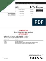 sony_kdl-22bx320_kdl-22bx321_chassis_az2-uk_level3_988385053