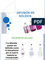 283154649-Difusion-en-Solidos.pdf