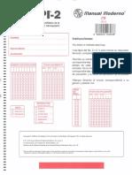 PSY & PSY HOJA DE RESPUESTA DE MMPI R2.pdf
