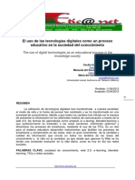 Dialnet-ElUsoDeLasTecnologiasDigitalesComoUnProcesoEducati-3973042.pdf