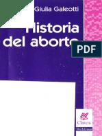 Giulia Galeotti historia del aborto.pdf