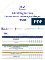 Soldado - Curso de Formação de Praças_PM_DF (1)