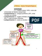 Hematologia Clinica.pdf