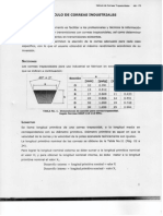 calculo de correas industriales TEORIA.pdf