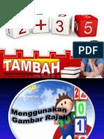 MODUL KIRA CEPAT TAMBAH TOLAK.pptx