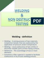 WELDING & NON DESTRUCTIVE TESTING.pptx