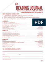 bn-summer-reading-journal