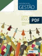 revista_excelencia_em_gestao_geracao_educacao.pdf