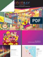 Cocobay-Brochure.pdf