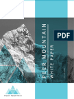 peermountain-whitepaper