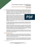 CXP_052s (1).pdf
