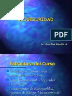 2005-Curso- Clase 1 Introduccion