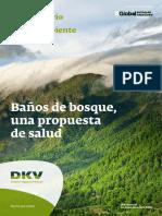 observatorio_bosques.pdf