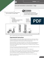 List of experiments Unit 6 (2).pdf