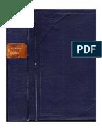 Dicţionarul sănătătii partea2.pdf