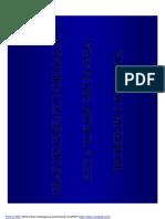 08_Jankovic_Normalan EEG u budnosti08 [Compatibility Mode].pdf