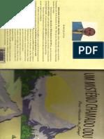 UM-MISTERIO-CHAMADO-ODU-pdf.pdf