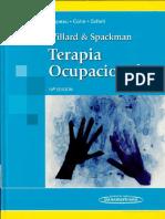 Willard & Spackman Terapia Ocupacional.pdf