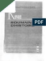 Manolescu, R., L'écriture latine en Valachie et Moldavie au Moyen Âge