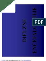 19_Jankovic_Difuzne metabolicke i druge encefalopatije01 [Compatibility Mode].pdf