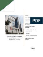 LA CONTRALORIA GENERAL DE LA REPUBLICA.docx