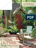Home Outside - Creating the Landscape You Love.pdf