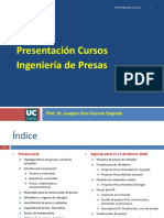 0. Estructura Del Curso. UC-AIN-Active (1)