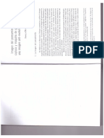 BOYER, Amalia - Imagen del pensamiento.pdf